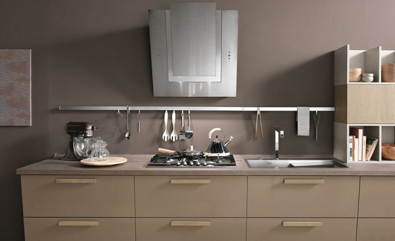 Moderna Kok Bilder : Colombini kok Wood  Bjorkman Design AB  Kok for hemmets hjorta