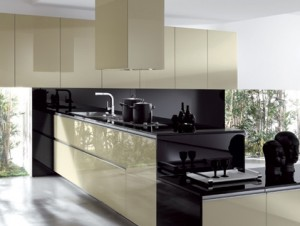 ... design lyxigt kök febal trend over från björkman design lyxigt kök
