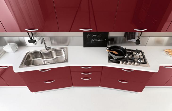 Moderna Kok Bilder : Koksluckor till kok Paragon Glam hos Koksinredarna Bjorkman Design