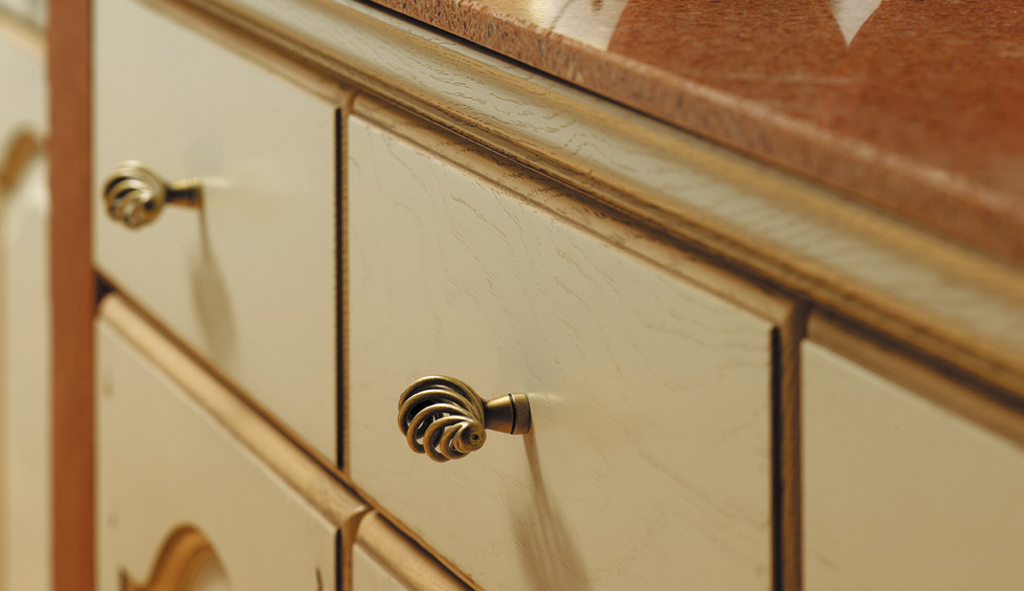 Bilder Lantliga Kok : lantliga kok  Lantliga kok hos Bjorkman Design Koksutstollning i