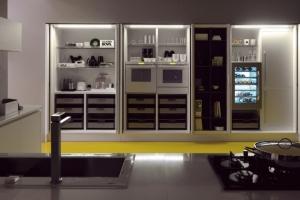 Lyxigt kök Febal Primavera från Björkman Design