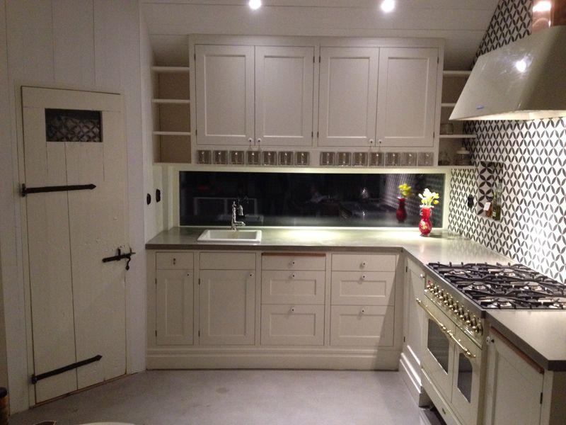 Köksguiden Få hjälp med att bygga nytt kök hos Björkman Design